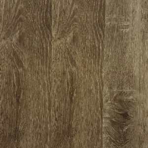"Vinyl 6.8mm SPC Kings StoneLock Click 7"" x 48"" Aspen"