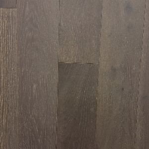 150mm True Grey Oak Brushed Engineered T&G