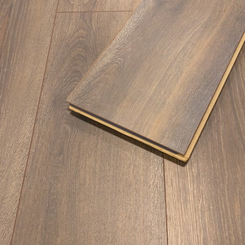 Kronoswiss  Rio Oak  12mm Laminate