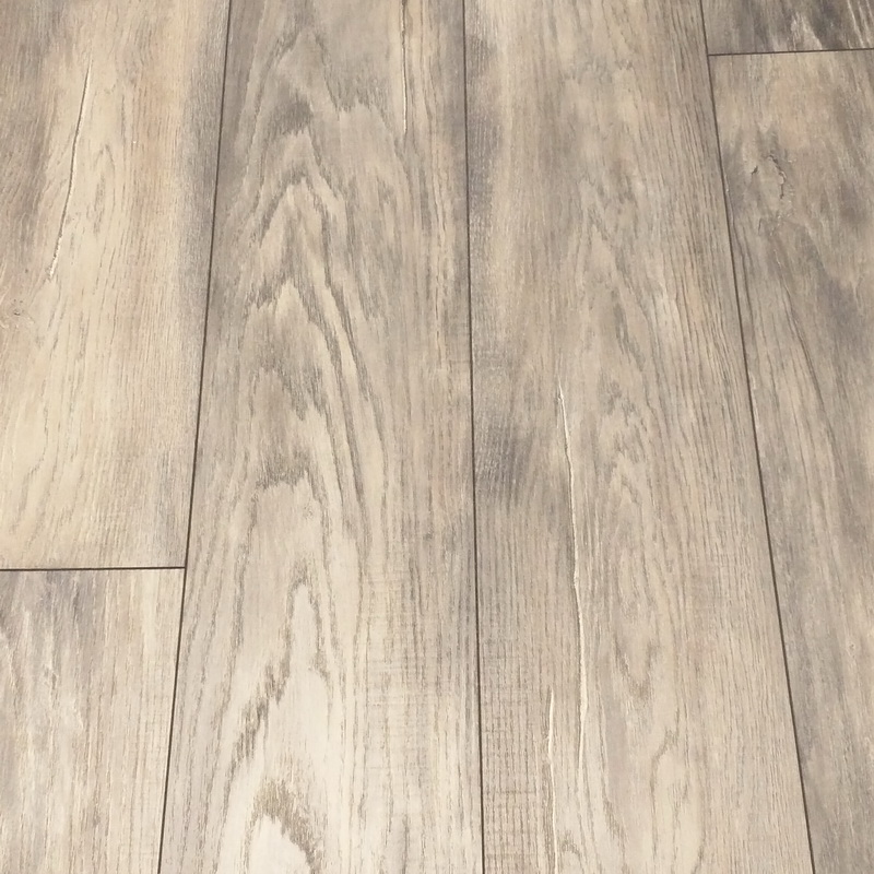 Kronoswiss Lifestyle  Maritime Dusky Oak SWISS MADE-AC4 10mm Laminate
