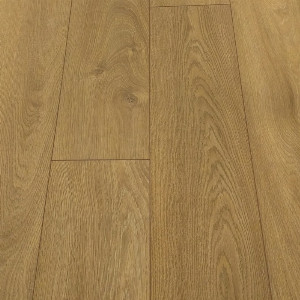 Kronoswiss  Zermatt Oak 12mm Laminate