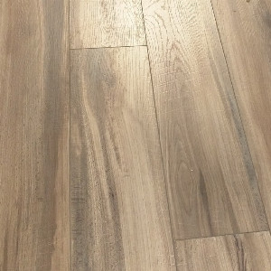 UniBoard  Manzanillo Beech 12mm Laminate