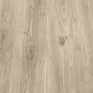 Kronoswiss  New York Oak 12mm Laminate