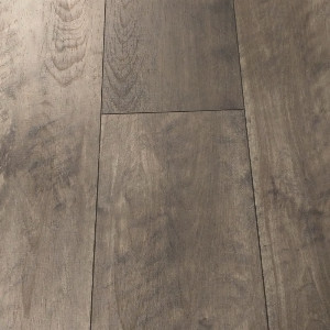 Kronoswiss Helvetic Floors  Gorner 12mm Laminate