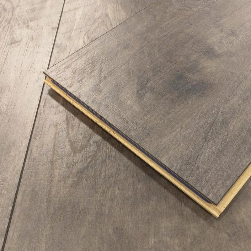 Kronoswiss Helvetic Floors  Gorner 12mm Laminate