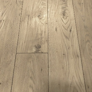 My Chalet  Chestnut Beige 10mm Laminate