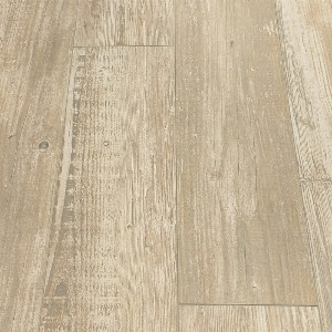 Dynamic Highland  Wide Plank Antique Pine 12mm Laminate