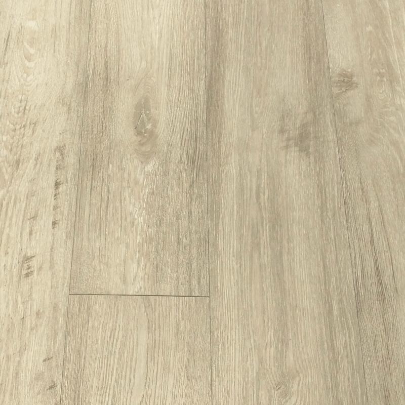 Kronoswiss Grand Selection  Oak Sand 12mm Laminate
