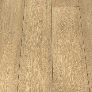 Kronoswiss Grand Selection  Oak Lion 12mm Laminate