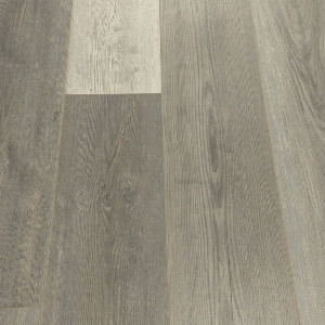 Kronoswiss Solid  Mixed Wood Gray 12mm Laminate