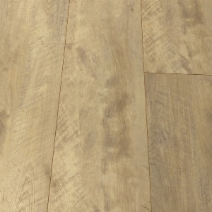 Kronoswiss Helvetic Floors  Trift SWISS MADE AC4 12mm Laminate