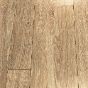 Dreamfloor Classic  Beach Oak 12mm Laminate