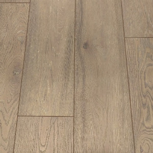 Kronoswiss Grand Selection  Oak Beaver 12mm Laminate