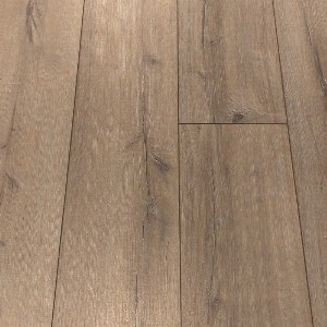 Kronoswiss  Rift Oak 12mm Laminate