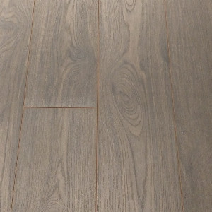 Kronoswiss Grand Selection  Walnut Sepia 12mm Laminate