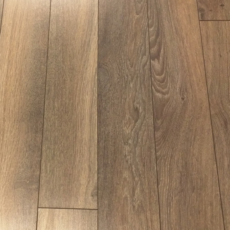 Flooring Whole Lot Deals, Brick Laminate Flooring