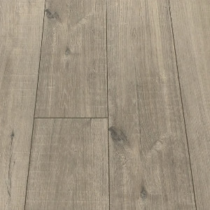My Chalet  Gala Eiche Titan10mm Laminate