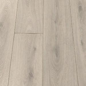 LaminateG5 KronoLaminate- My Chalet 10mm Prestige Oak