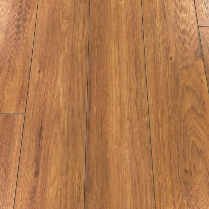 Laminate Flooring Southern Pecan, Pecan Laminate Flooring 12mm
