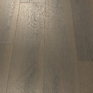 Kronoswiss  Condo Oak 10mm Laminate