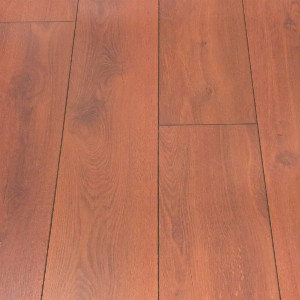 Kronoswiss  Geneva Oak 12mm Laminate