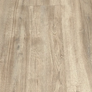 My Cottage Montmelo Oak  8mm Laminate