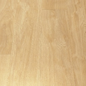 Kronoswiss  Fiumicino Oak 7mm Laminate