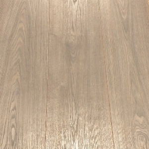 Kronoswiss- Giant Gotthard Oak SWISS MADE- AC5 12mm Laminate