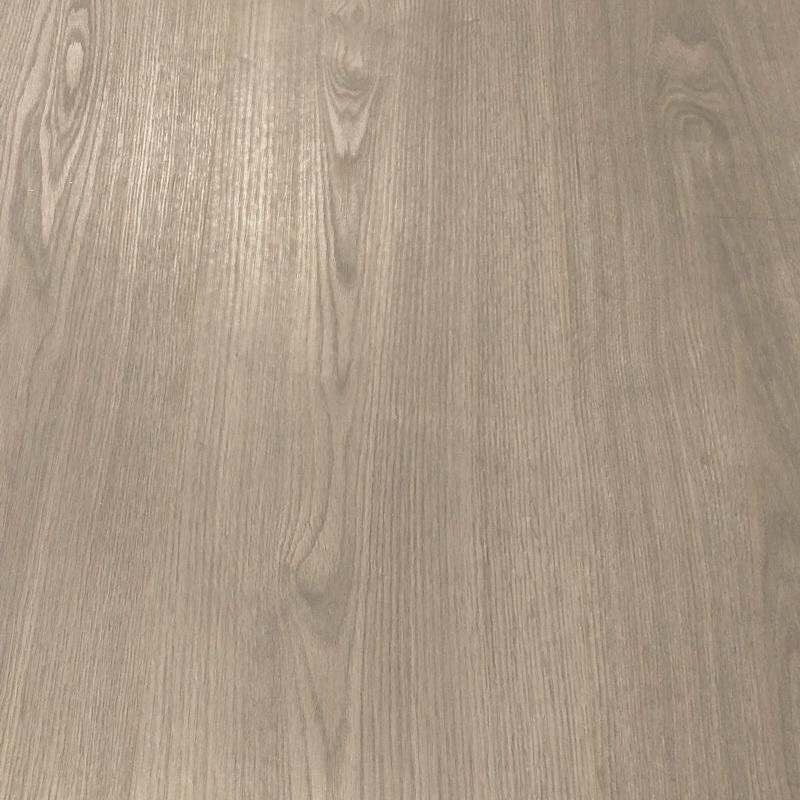 Kronoswiss- Giant (long box)  Pilatus Oak 12mm Laminate