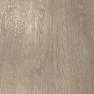 Kronoswiss- Giant (long box)  Pilatus Oak 12mm Laminate