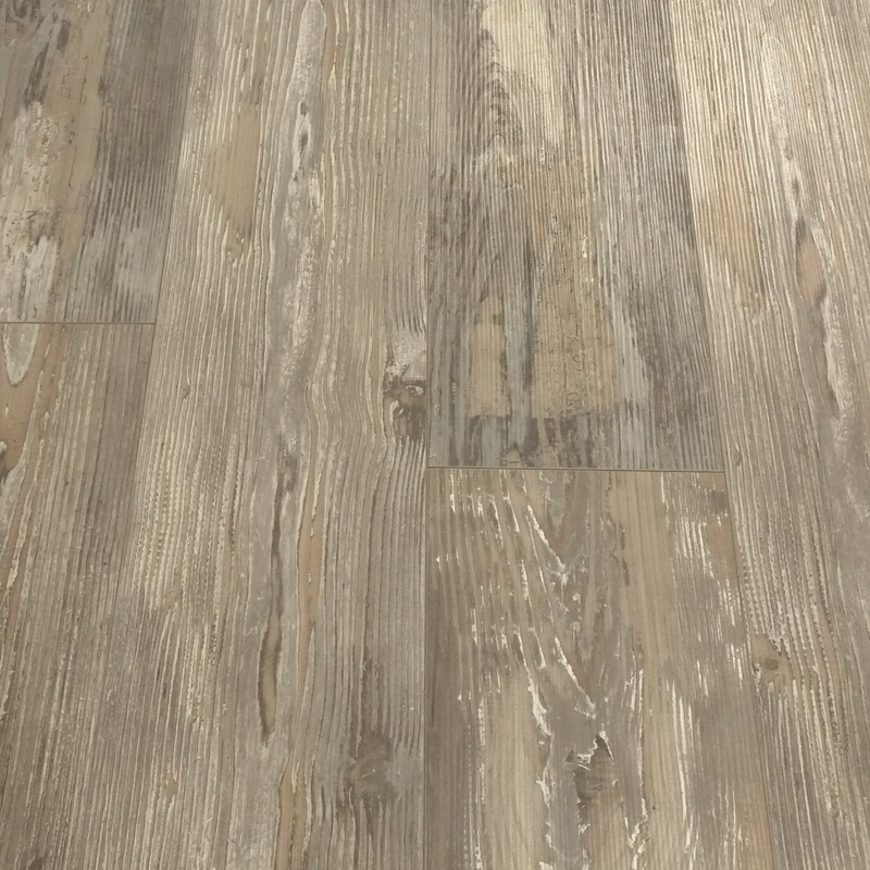 Kronoswiss  Historic Oak12mm Laminate