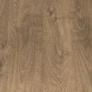 Shaw Floors Click  Pinnacle Oak 8mm Laminate