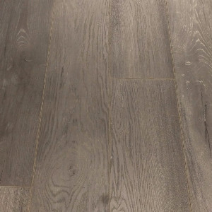 Kronoswiss Grand Selection  Oak Umber 12mm Laminate