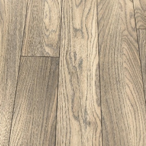 Precious Highland  Topaz Oak 12mm Laminate