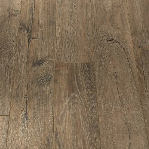 Precious Highland  Mountain 12mm Laminate