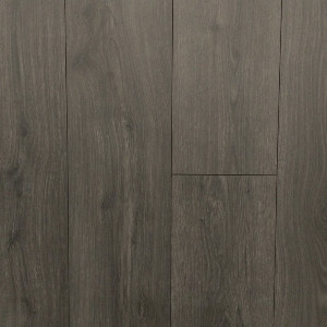 Kronoswiss Solid  Natural Coal Oak 12mm Laminate