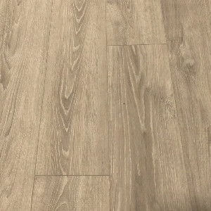 Kronoswiss  Helsinki Oak 12mm Laminate