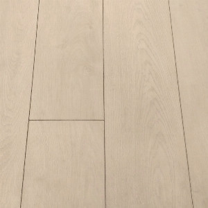 Kronoswiss  Davos Oak 12mm Laminate