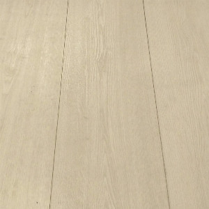 Kronoswiss- Giant (long box)  Weisshorn Oak 12mm Laminate