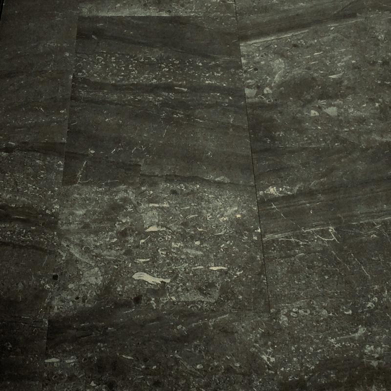 Vinyl 5mm Shamrock Surfaces Davenport 12