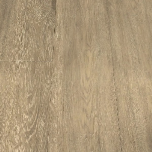 "Vinyl 5mm Loose Lay LVT Shamrock 9"" x 48"" Squamish Oak"