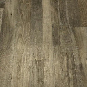 "Vinyl 5mm Shamrock Surfaces Davenport 8"" x 48"" Sussex Timber"