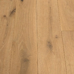 189mm Chalet Blanc Oak Brushed Engineered T&G