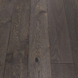 148mm Anchor Oak Brushed Engineered T&G