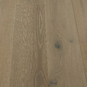 189mm London Oak Brushed Engineered T&G