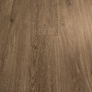 "Vinyl 6.8mm SPC Kings StoneLock Click 7"" x 48"" Tribeca"