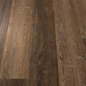 "Vinyl 6.8mm SPC Kings StoneLock Click 7"" x 48"" Seminole"
