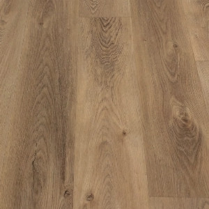 "Vinyl 6.8mm SPC Kings StoneLock Click 7"" x 48"" Yuma"
