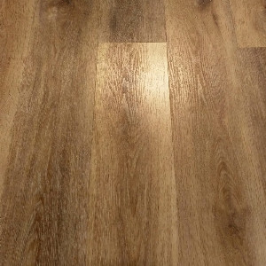 "Vinyl 6.8mm SPC Kings StoneLock Click 7"" x 48"" Pueblo"