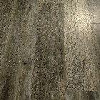 "Vinyl 6.8mm SPC KingsStone Click 7"" x 48"" Shadow"